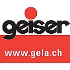 Geiser.jpg