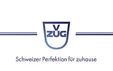 VZUG-Claim.png
