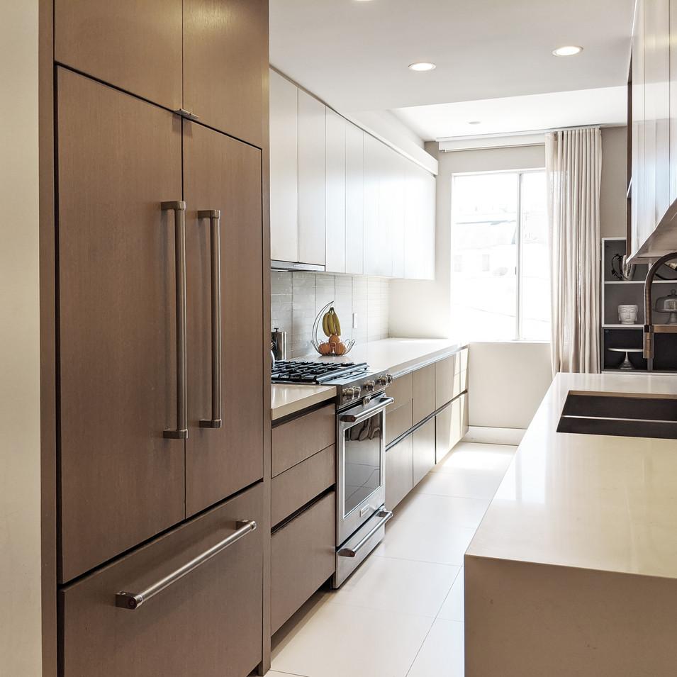 Kitchen loop 4.jpg