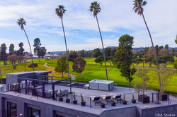 Country Club View