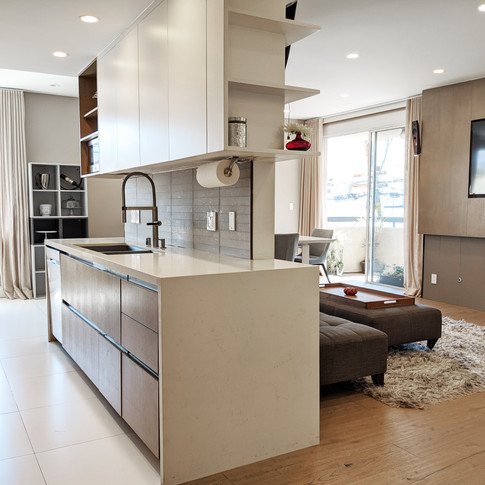 Kitchen loop 3.jpg