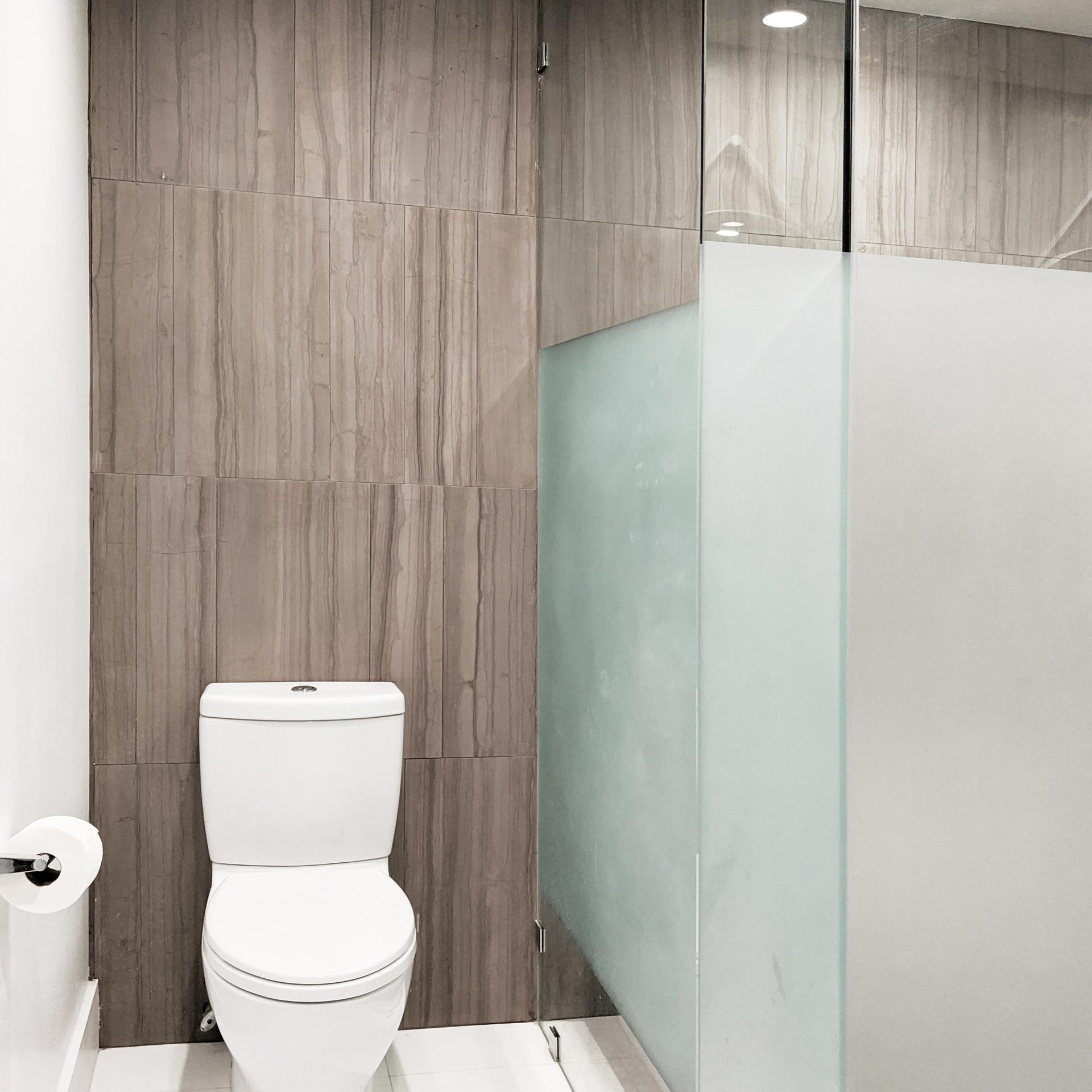 Master Bath - 8.jpg