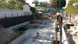Under Construction Los Angeles