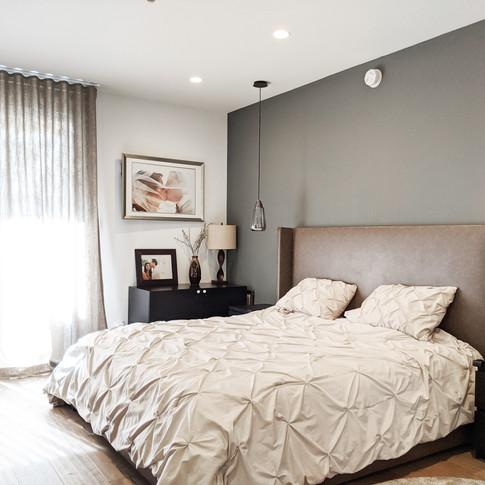 Master Bedroom (4).jpg