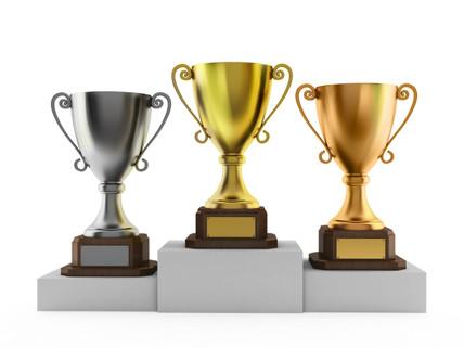 Определены победители Всероссийского школьного образовательного конкурса «Межкультурная коммуникация