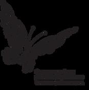 Фонд_лого_black_03.png