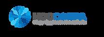 логотипы ноосферы и открытия-03.png