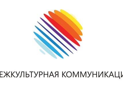 """Фонд """"НООСФЕРА"""" объявляет о старте нового образовательного проекта"""