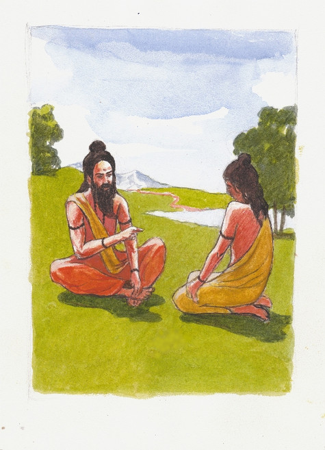 индуизм_иллюст_6.jpg
