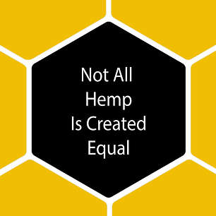 Not-All-Hemp-IS-Created-Equal-Font-2.png