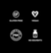 ICONS-Box-White-on-Black-for-Wix-B.png