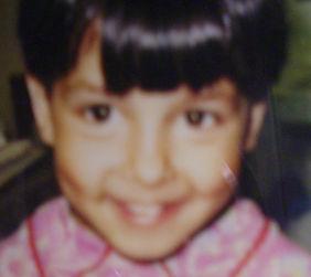 1995_Joey (Børnehjem).jpg