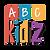 abc-kidz-salon-enfant-logo.png