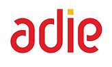 adie_logo_rvb_2000px.jpg