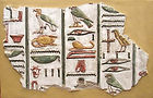 Hieroglyphs_from_the_tomb_of_Seti_I.jpg