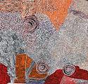 aborigeneok_0.jpg