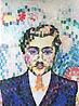 800px-Robert_Delaunay,_1906,_Portrait_de