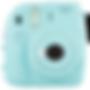mini9_ICE-BLUE_01.png