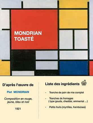 Mondrian tosté.jpg