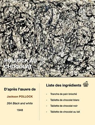 Pollock au chocolat.jpg