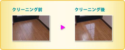 image21.jpeg