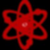 logo_solovev.png