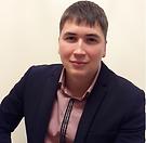 Врач-нейрохирург Соловьев Игорь Валерьевич