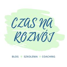 Czas_na_rozwój.png