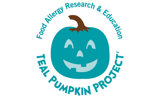 Teal is the New Orange: A Look into The Teal Pumpkin Project