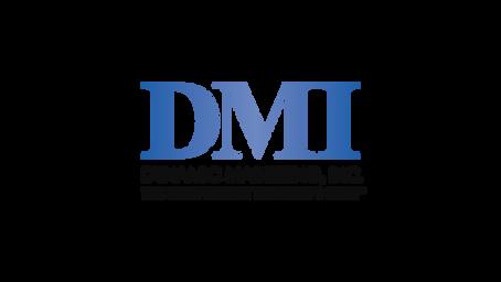 Dynamic Marketing Inc. welcomes Tom Gallagher
