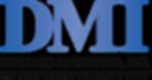 DMI Sm 2019 Logo.png