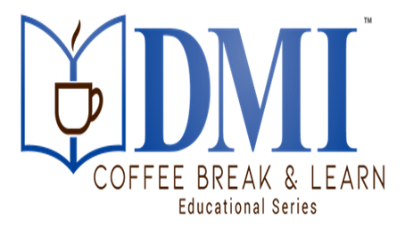 DMI adds Educational Series to its Members Services!