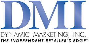 NEW DMI Logo 2019.jpg