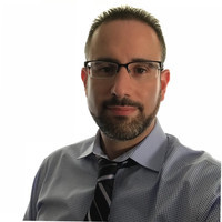 Alan Joskowicz - Director of Operations, DMI