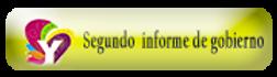 segundo-informe-a.png