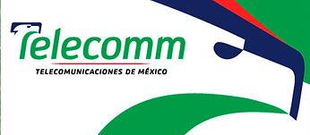 telecomm.jpg