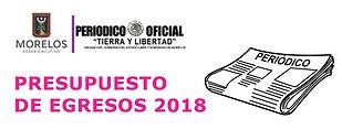 LOGO PRESUPUESTO DE EGRESOS 2018.jpg