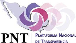 PNT-1-1024x577.jpg