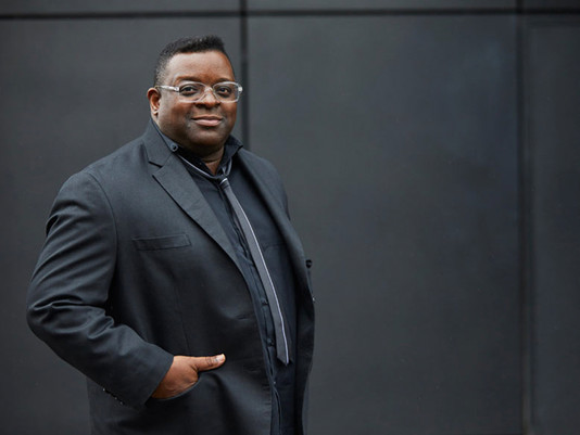 "Isaac Julien on ""Western Union: Small Boats"""