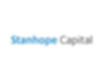 Stanhope-Capital-logo.png