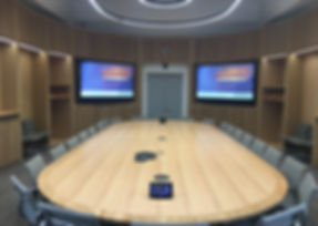 UCL 2 council rooms completion.  (19).jp