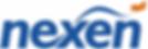 6.-Nexen-Inc-logo-1024x343.png