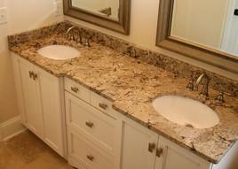 Bathroom-Counter-Tops-Bathroom-Counterto