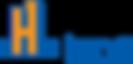 Logo HERVE SA