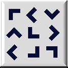IIA 02 - Israel Innovation Authority.png