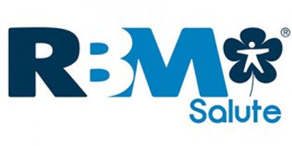 rbm.jpg