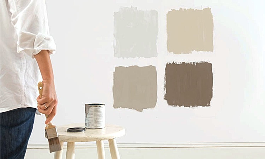 cr-bg-paint-neutral-wall-swatch_edited.j