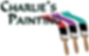 paint logo.tif