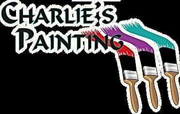 paint logo 3.png