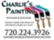 charlies_paint_signs.JPG